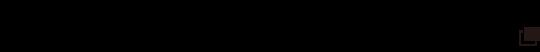 株式会社NODELINK